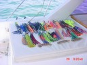PESCA 017.jpg - thumbnail